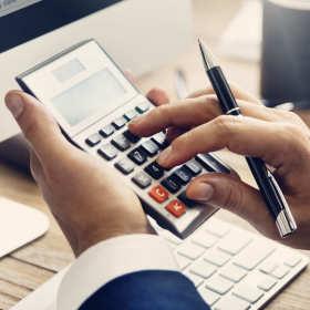 Poznaj zalety współpracy z biurem rachunkowym