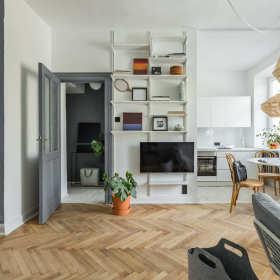 Jak kupić wymarzone mieszkanie?