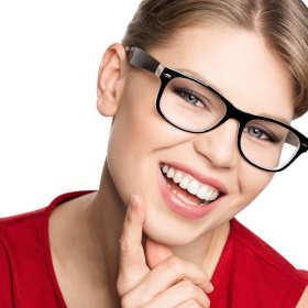 Jak prawidłowo dbać o oczy?