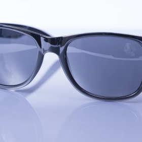 Jak wybrać okulary przeciwsłoneczne, które naprawdę ochronią Twoje oczy?