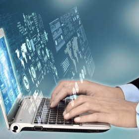 Od serwisu do zarządzania siecią, czyli kompleksowe usługi informatyczne