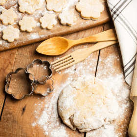 Spełniamy marzenie o własnej cukierni, czyli przepis na słodki biznes