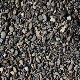 Kruszywa mineralne w budownictwie
