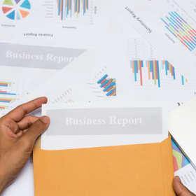 Biura rachunkowe – merytoryczne i praktyczne wsparcie dla małych firm