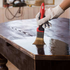Renowacja mebli tapicerowanych, czyli prosty sposób na zmianę stylu
