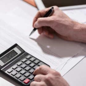 Co musisz wiedzieć o biurze rachunkowym zanim zaczniecie współpracę?