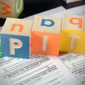 Czym jest doradztwo podatkowe?