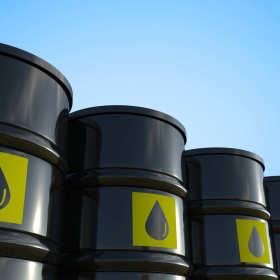 Poznaj historię ropy naftowej – niezwykłe muzeum w Bóbrce