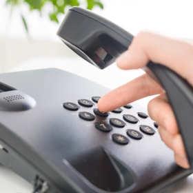 Jak wybrać system telekomunikacyjny dla firmy?