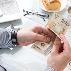 Bankowość dla przedsiębiorców – na jakie produkty bankowe warto zwrócić uwagę?