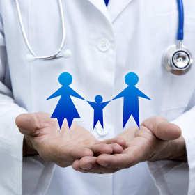 Kiedy należy zgłosić się do lekarza rodzinnego?