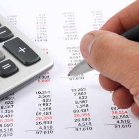 Czy warto korzystać z usług doradcy podatkowego?
