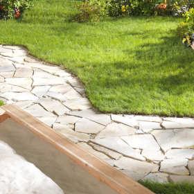 5 sposobów na piękny ogród