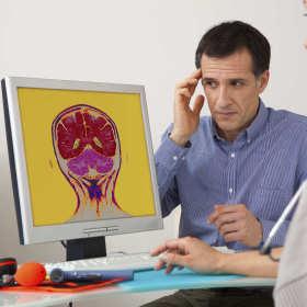 Kiedy warto zwrócić się do neurologa?