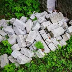 Budujesz dom? Podpowiadamy, jak zdobyć tanie i dobre materiały budowlane