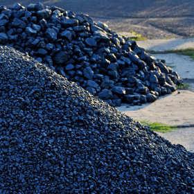 Geologia w służbie górnictwa – jakie usługi są wykonywane?