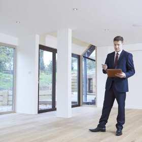 Co bierze się pod uwagę przy wycenie nieruchomości?