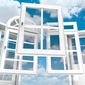 Na co zwrócić uwagę, wybierając okna dachowe?