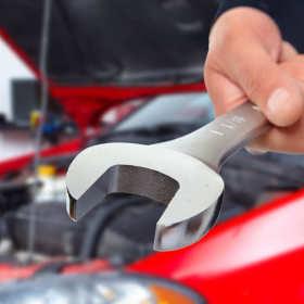 Dlaczego warto naprawiać samochód w autoryzowanym serwisie? Wyjaśniamy!