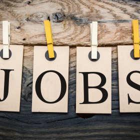 Jak znaleźć pracę tymczasową?