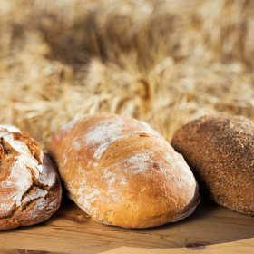 Chleb bez tajemnic