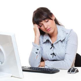 Narkolepsja – jak walczyć z sennością?