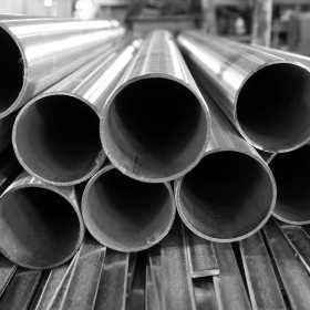 Rodzaje obróbki cieplnej stali – wyżarzanie