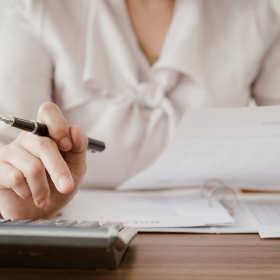 Prowadzisz działalność? Koniecznie zatrudnij kompetentną księgową!