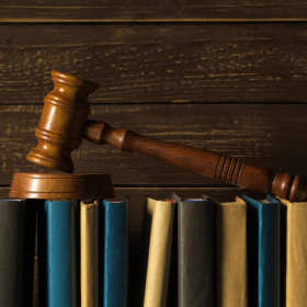 Czy warto skorzystać z porady prawnej?