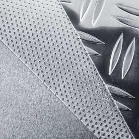 Pręty, blachy, rury – jak rozsądnie kupować wyroby hutnicze? Poradnik