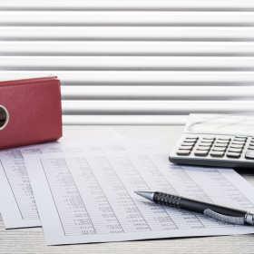 Pełna księgowość – najlepszy sposób na rzetelną analizę kondycji firmy