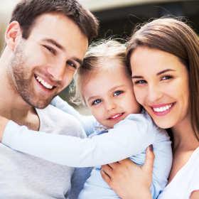 Jak chronić dziecko przed szkarlatyną?