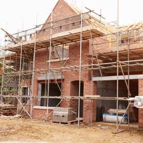 Dobra firma budowlana – od fundamentów po wykończenie