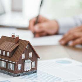 Kiedy warto skorzystać z usługi wyceny nieruchomości?