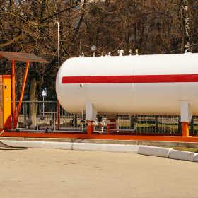 Modernizacja zbiorników na paliwa ciekłe – dlaczego to się opłaca?