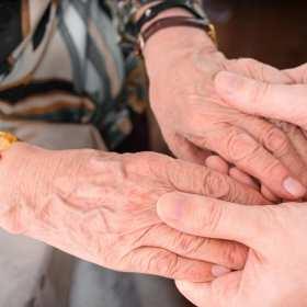 Kiedy należy skierować chorego do zakładu pielęgnacyjno‐opiekuńczego?