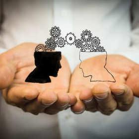 Kontrowersje związane z metodą ustawień systemowych. Czy warto wybrać taką terapię?