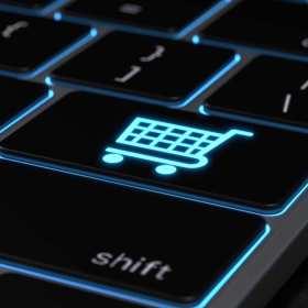 Czym się kierować przy zakupie komputera?