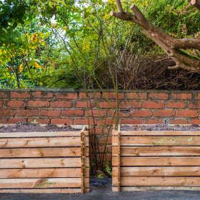 Kompostowanie – metoda recyklingu organicznego