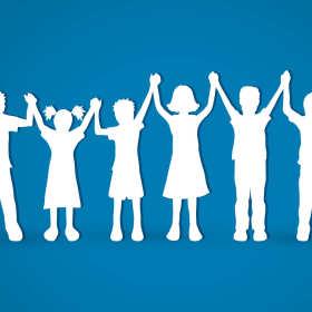 Zrób coś dobrego – pomóż mieszkańcom domów dziecka wejść w dorosłość