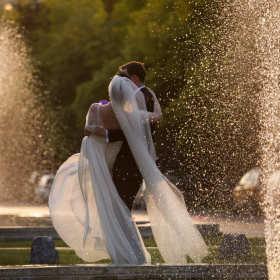 Ślub konkordatowy. Co to takiego?