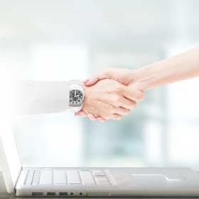 Korzyści ze współpracy z agencją pracy tymczasowej