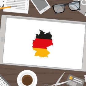 Gdzie znaleźć pracę w Niemczech?