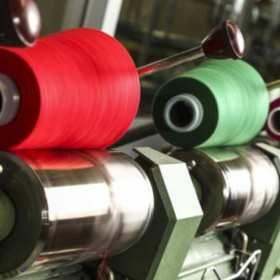 Zastosowanie włókien polipropylenowych w branży dekoracyjnej