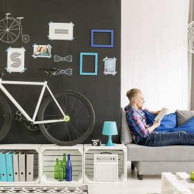 Mieszkanie studenckie – kilka rzeczy, na które trzeba zwrócić uwagę podczas poszukiwań