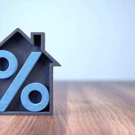 Kredyt hipoteczny – wady i zalety