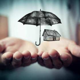 Czy naprawdę warto ubezpieczyć nieruchomość?