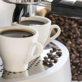 Jak wybrać najlepszy ekspres do kawy?