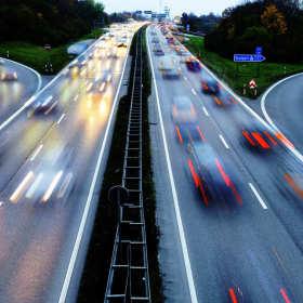Jak działa samochodowy ogranicznik prędkości?