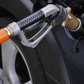 Instalacja LPG w samochodzie – czy warto?